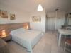 14570_marilisa-hotel_108484