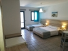 14570_marilisa-hotel_108485