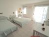 14570_marilisa-hotel_95597