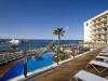 majorka-hotel-marina-luz-1