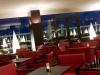 majorka-hotel-marina-luz-10
