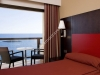 majorka-hotel-marina-luz-12