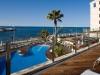 majorka-hotel-marina-luz-13
