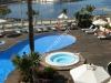 majorka-hotel-marina-luz-14