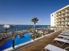 majorka-hotel-marina-luz-15