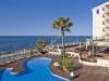 majorka-hotel-marina-luz-16