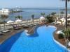 majorka-hotel-marina-luz-17
