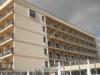 majorka-hotel-marina-luz-19