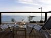 majorka-hotel-marina-luz-2