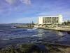 majorka-hotel-marina-luz-20
