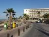 majorka-hotel-marina-luz-21