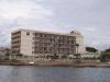 majorka-hotel-marina-luz-23