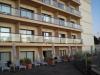 majorka-hotel-marina-luz-24
