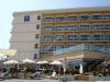 majorka-hotel-marina-luz-25