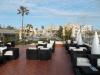 majorka-hotel-marina-luz-26