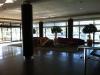 majorka-hotel-marina-luz-27