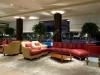 majorka-hotel-marina-luz-28