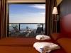 majorka-hotel-marina-luz-3