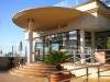 majorka-hotel-marina-luz-30