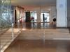 majorka-hotel-marina-luz-31