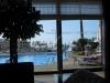 majorka-hotel-marina-luz-32
