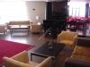 majorka-hotel-marina-luz-34
