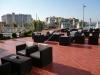 majorka-hotel-marina-luz-35
