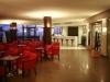 majorka-hotel-marina-luz-36