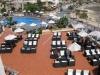 majorka-hotel-marina-luz-37