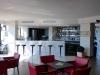 majorka-hotel-marina-luz-38