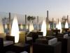 majorka-hotel-marina-luz-4