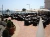 majorka-hotel-marina-luz-40