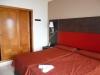 majorka-hotel-marina-luz-43