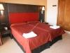 majorka-hotel-marina-luz-48