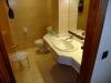 majorka-hotel-marina-luz-51