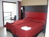 majorka-hotel-marina-luz-52