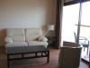 majorka-hotel-marina-luz-53