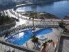 majorka-hotel-marina-luz-55
