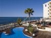 majorka-hotel-marina-luz-56
