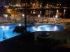 majorka-hotel-marina-luz-57