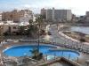 majorka-hotel-marina-luz-58