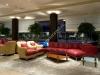 majorka-hotel-marina-luz-6