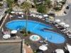 majorka-hotel-marina-luz-60