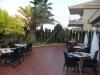majorka-hotel-marina-luz-65
