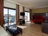 majorka-hotel-marina-luz-7