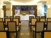 majorka-hotel-marina-luz-8