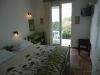 maritsa-studio-3_800x600