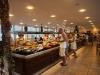 marmaris-hotel-alinda-10