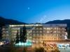 marmaris-hotel-alinda-2