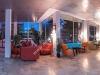 marmaris-hotel-alinda-3